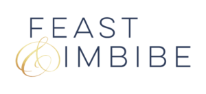 feastimbibe-logo-stacked-goldtexture