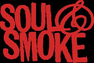 soulsmoke-logo-secondary